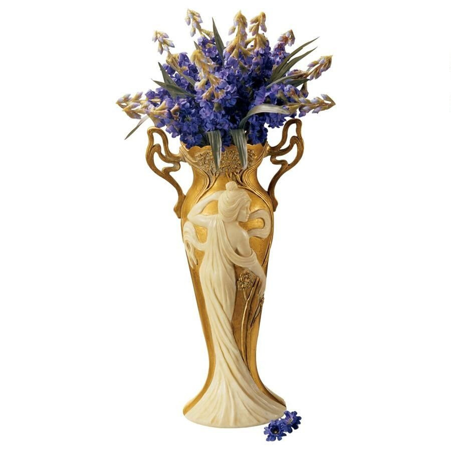 global views vase of pin by august diaz vierra on urns pinterest urn for more information