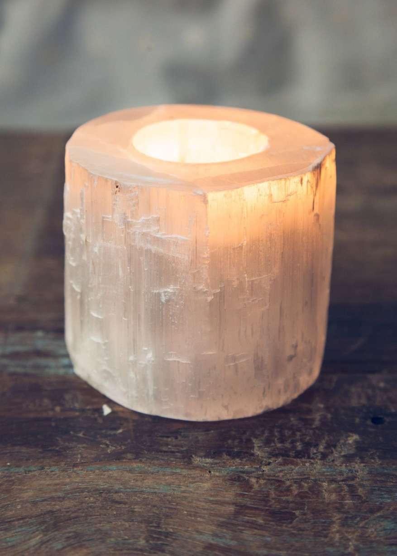 globe glass vase of crystal candle holder new for candle holder bulk candle holders with regard to crystal candle holder beautiful like selenite candle holder pinterest