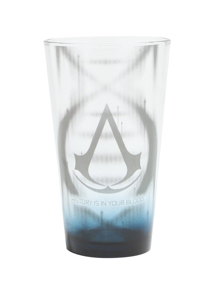 27 attractive Gold Carnival Glass Vase 2021 free download gold carnival glass vase of surreal entertainment toynk toys with regard to assassins creed find your past 16 oz pint glass
