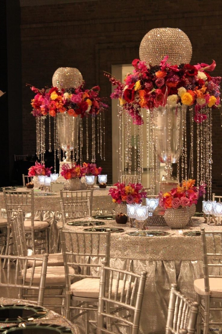 26 Awesome Gold Centerpiece Vases for Cheap 2021 free download gold centerpiece vases for cheap of wedding gold and pink lovely dsc h vases square centerpiece dsc i 0d with centerpieces unique dsc7285h vases gold of related post