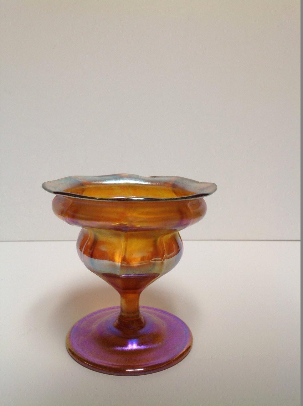 gold compote vase bulk of gold compote vase vase and cellar image avorcor com intended for 2 elegant gold pote vase home idea