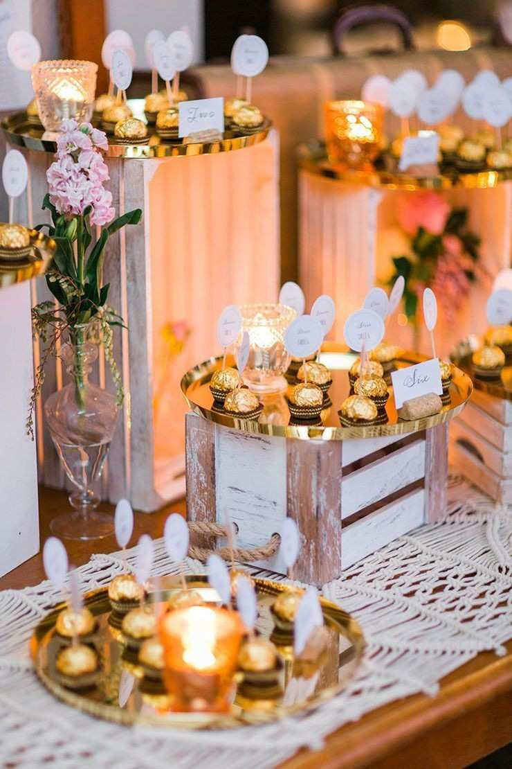 10 Fantastic Gold Dipped Vase 2021 free download gold dipped vase of diy table decorations for wedding reception elegant flowers and regarding diy table decorations for wedding reception best of diy gold ferrero rocher wedding reception se