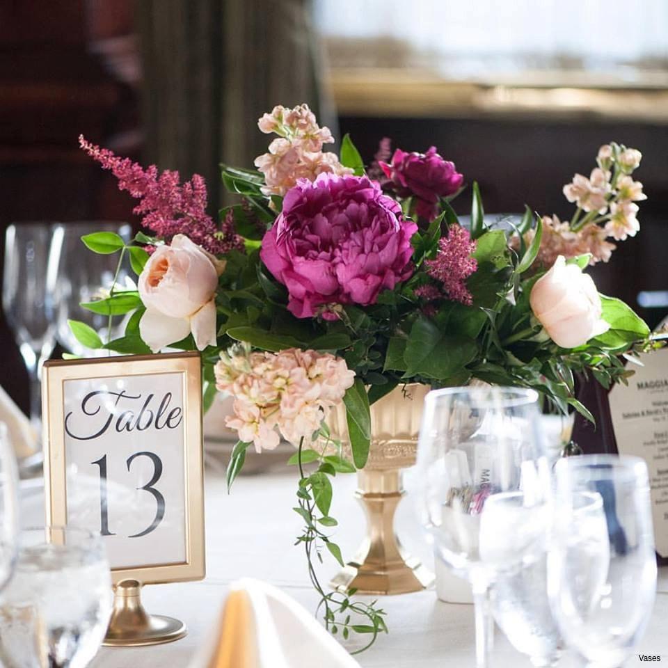 11 Ideal Gold Flower Vases Bulk 2021 free download gold flower vases bulk of gold tall vases gallery dsc7285h vases gold pedestal vase glass 4 8 throughout dsc7285h vases gold pedestal vase glass 4 8 i 0d mercury for scheme wholesale