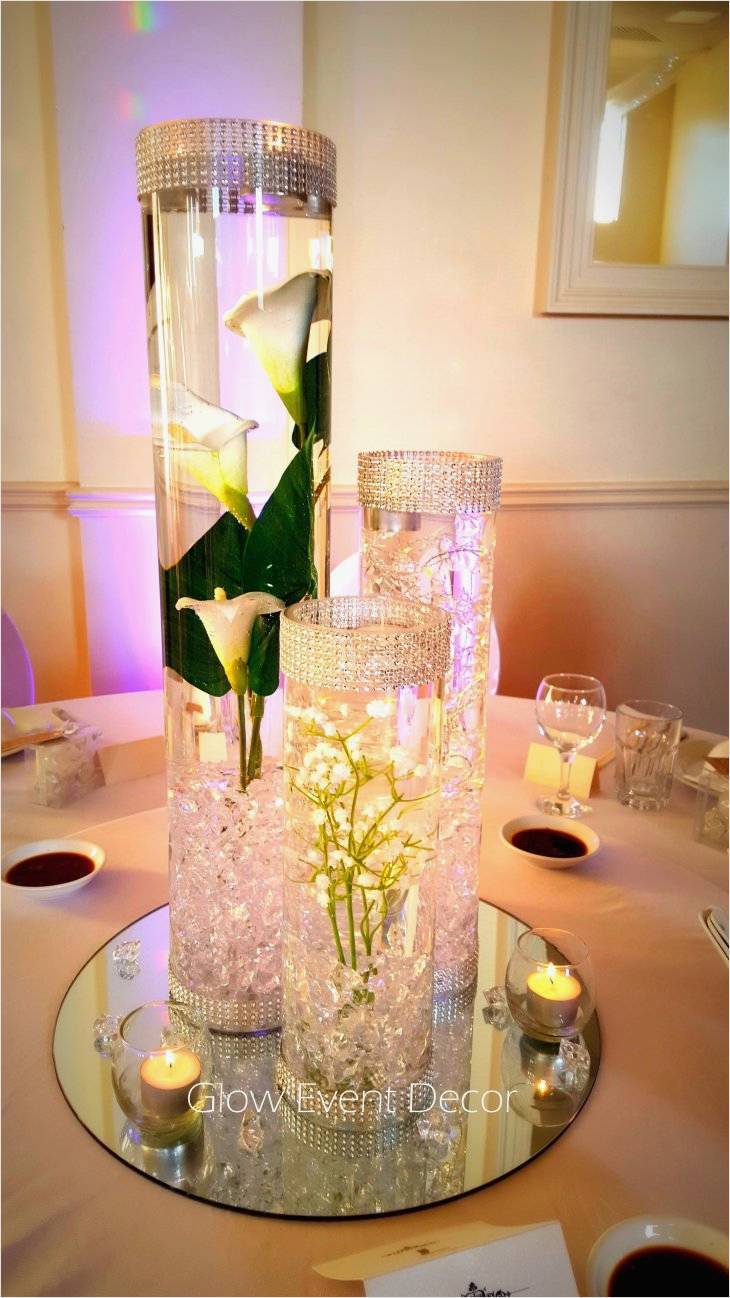 Gold Glitter Vase Of Famous Ideas On Gold Vases Bulk for Use Best House Plans or In Newest Inspiration On Gold Vases Bulk for Beautiful Living Room Ideas This is so Amazingly Gold Vases Bulk Decor Ideas You Can Copy for Architecture