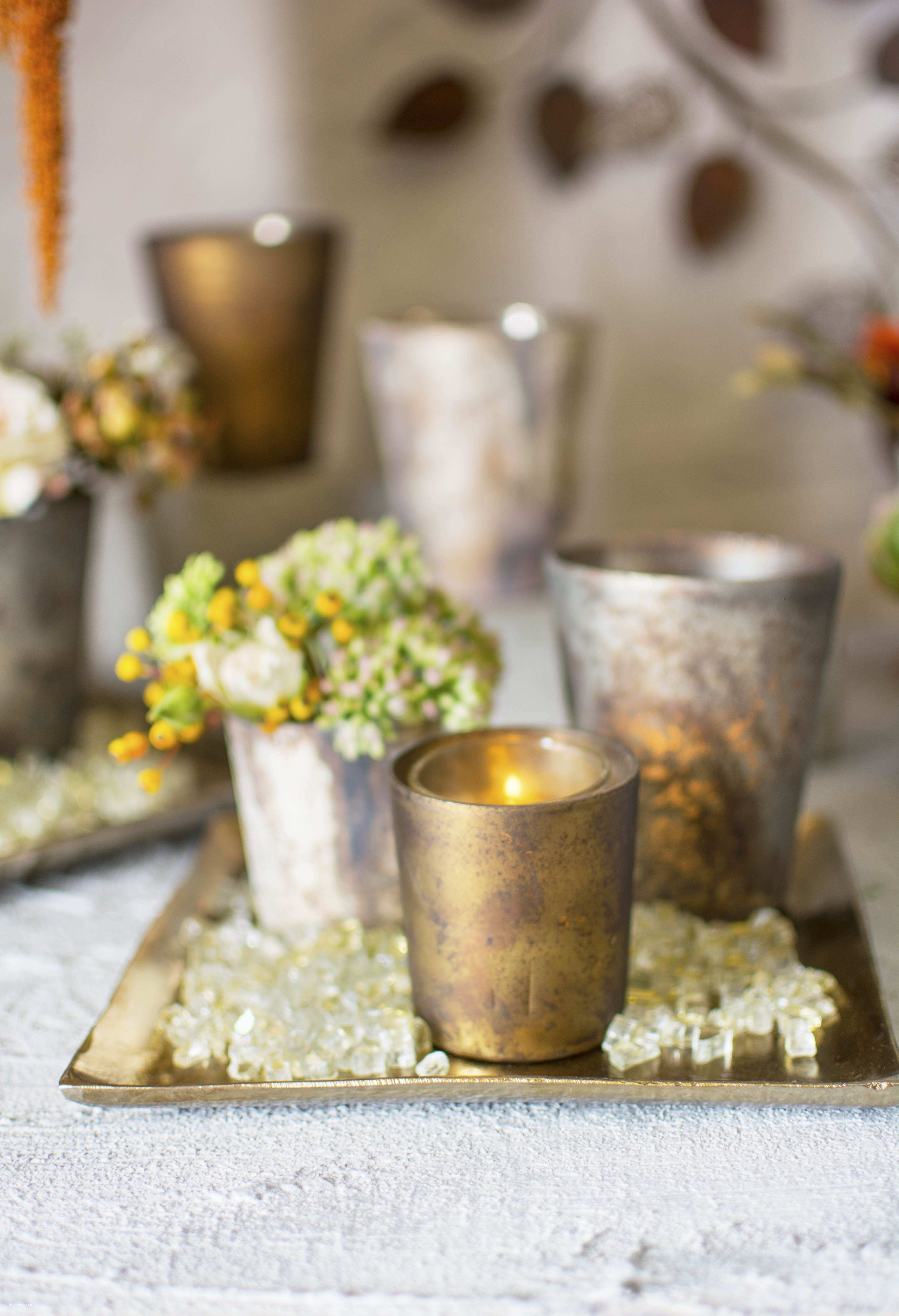 Gold Glitter Vase Of Gold Mercury Glass Vases Luxury Neutral Gold Votive Candles From for Gold Mercury Glass Vases Luxury Neutral Gold Votive Candles From Rustic Mercury Glass Votive Candle