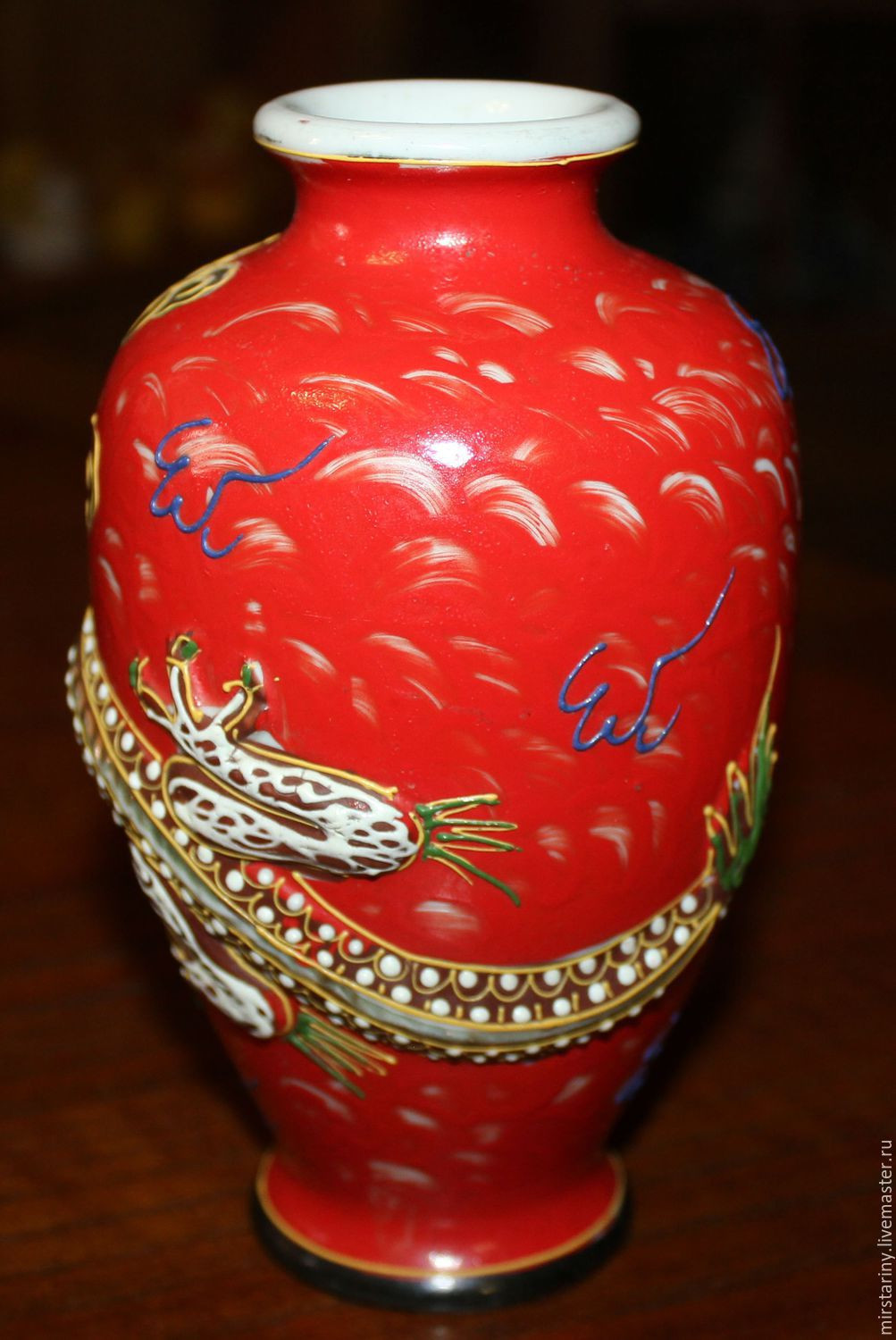 gold imari vase value of vintage decorative vase dragon hand painted imari japan shop within imari vintage interior decor order vintage decorative vase dragon hand painted