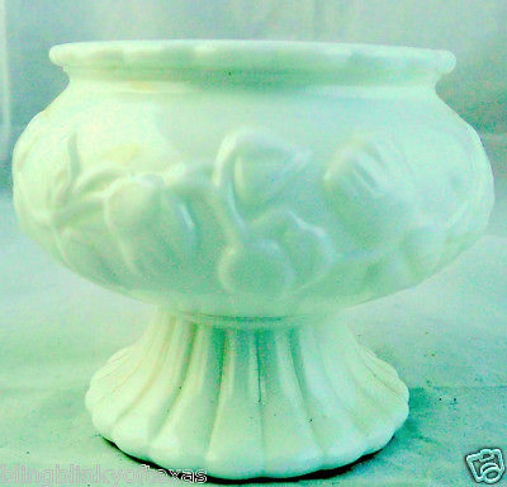 25 Great Gold Imari Vase Value | Decorative vase Ideas on gold sg, gold post, gold lv, gold mc, gold greenland, gold ad, gold cat, gold co, gold na, gold ax,