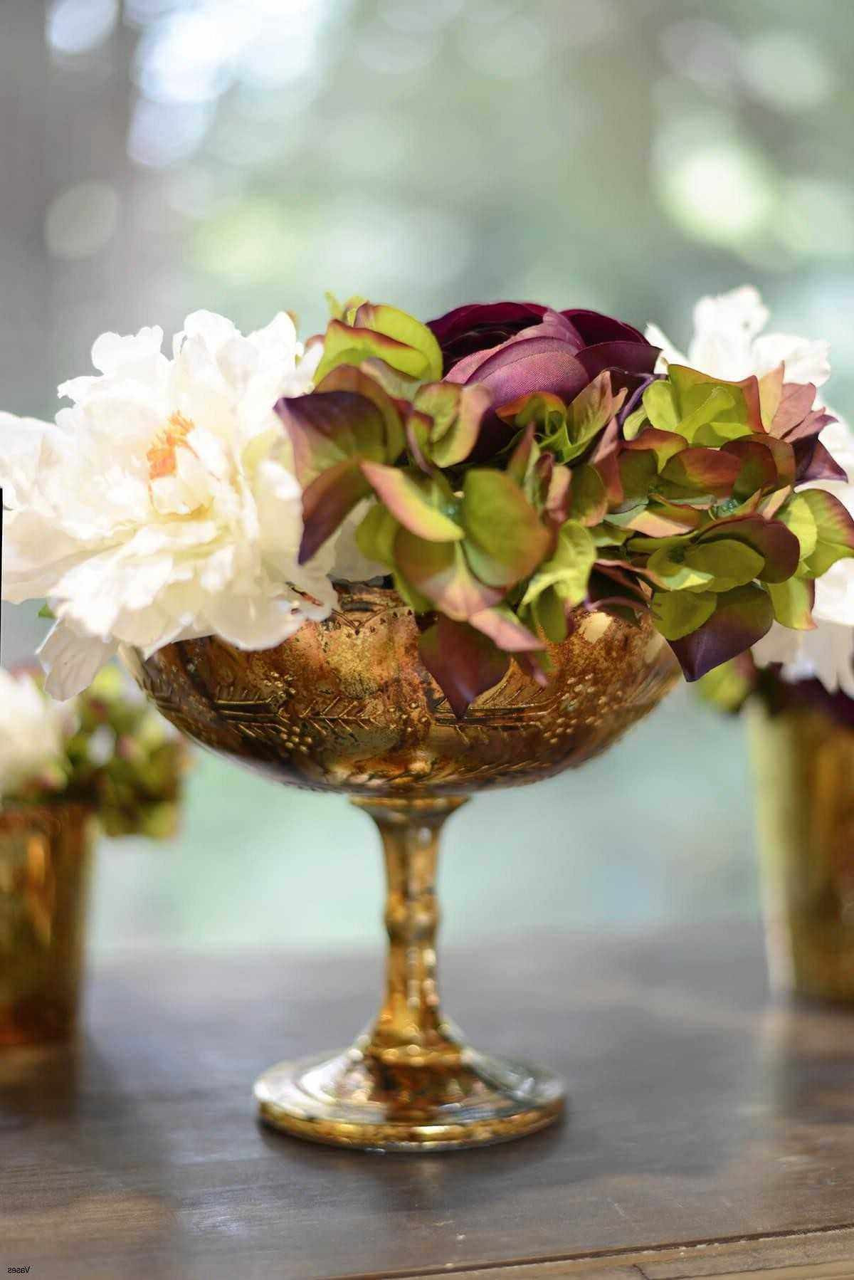 gold mercury glass trumpet vase of best artificial flowers new living room red vase awesome 20 red within best artificial flowers best of living room mercury glass vase beautiful eb0a9714h vases gold pote