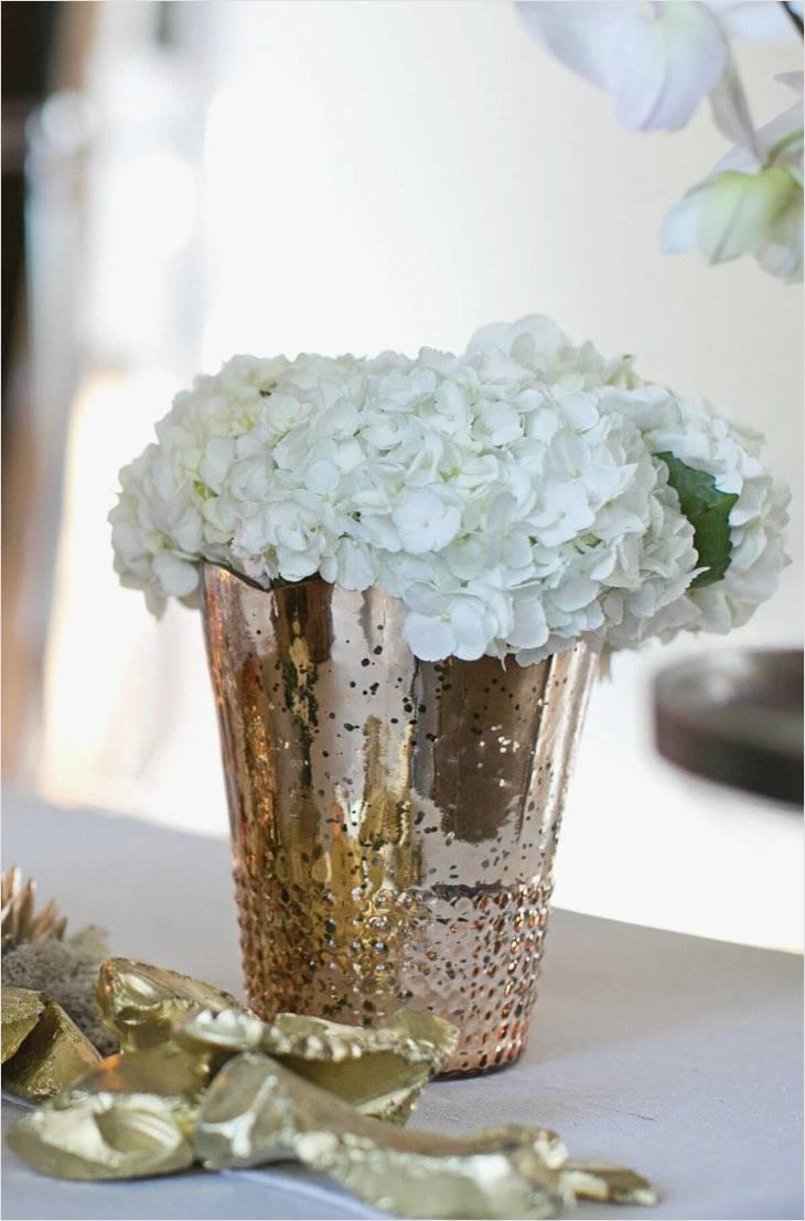 gold mercury glass trumpet vase of unique 18 how to make mercury vases bogekompresorturkiye com in lummy g mercury glass candleher vase