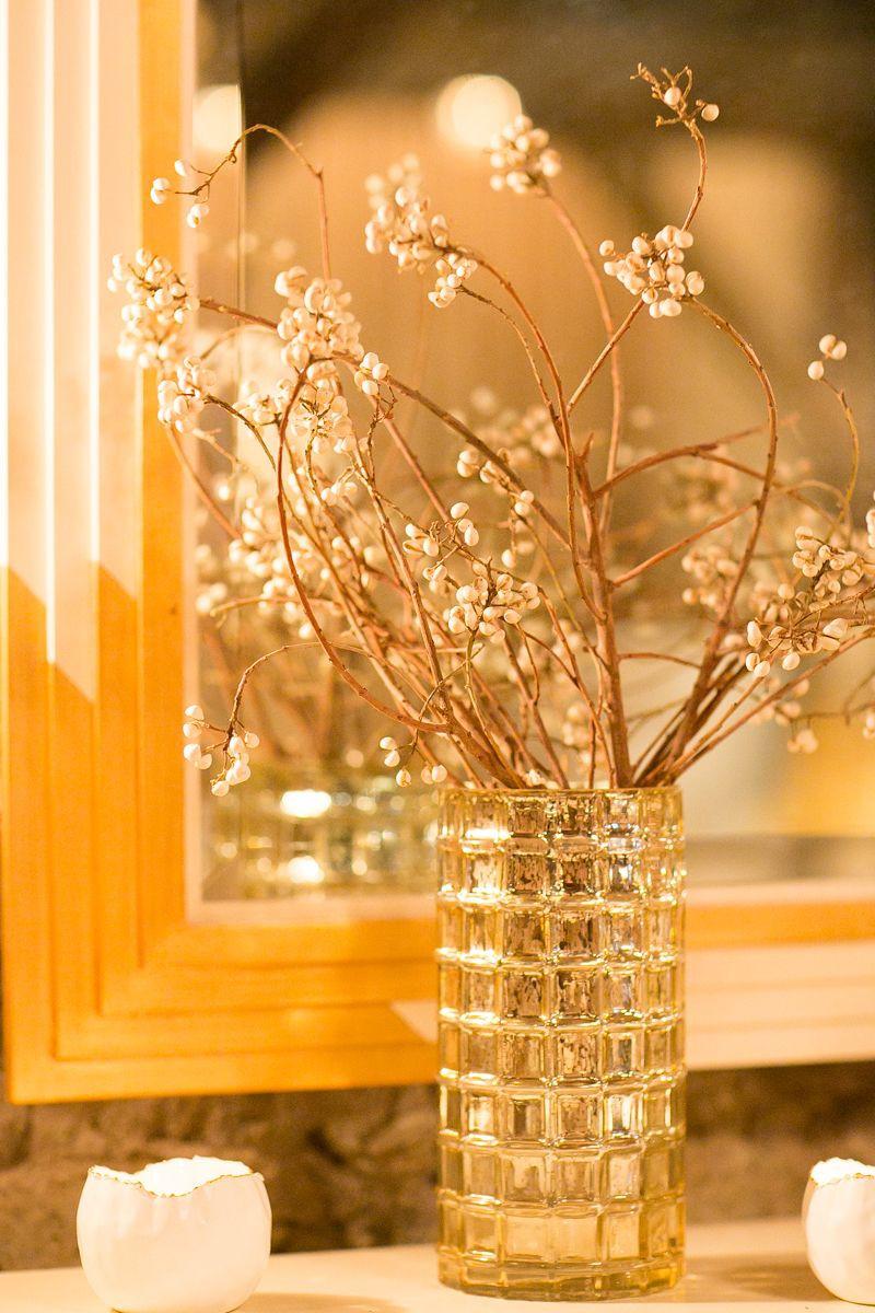 gold mercury hurricane vase of unique gold mercury glass vases bogekompresorturkiye com for gold mercury glass vases best of mercury glass vase gold 10in dessert table pinterest of unique