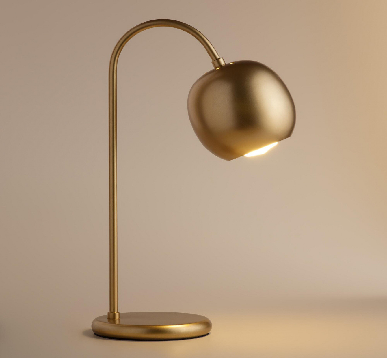 gold mercury pedestal vase of table lamp base mercury glass lamp base unique ao3 210h vases throughout home design