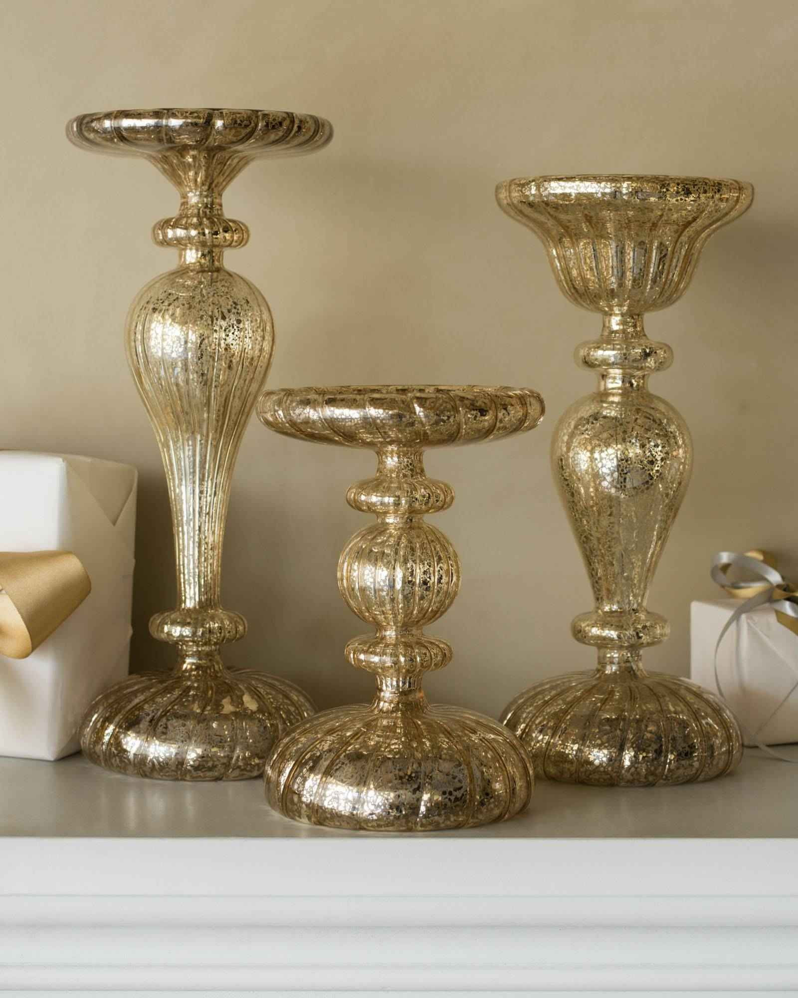 gold metal cylinder vase of 34 gold mercury glass vases the weekly world intended for candle holder wholesale glass votive candle holders inspirational