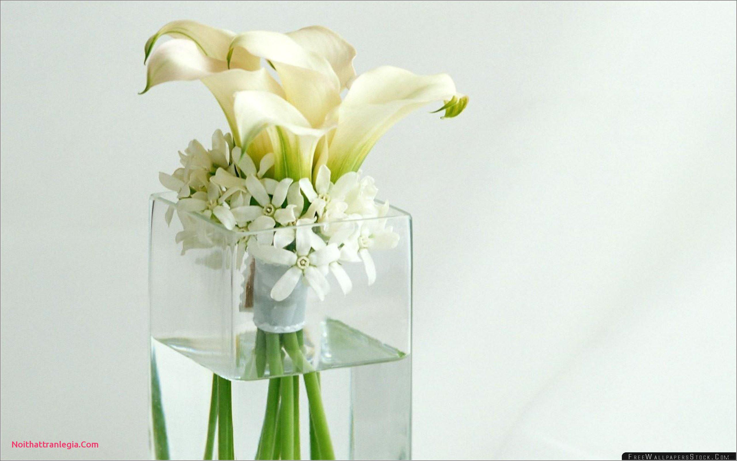 gold tall vases wholesale of 20 wedding vases noithattranlegia vases design for wedding petals amazing tall vase centerpiece ideas vases flowers in water 0d artificial 2560 87