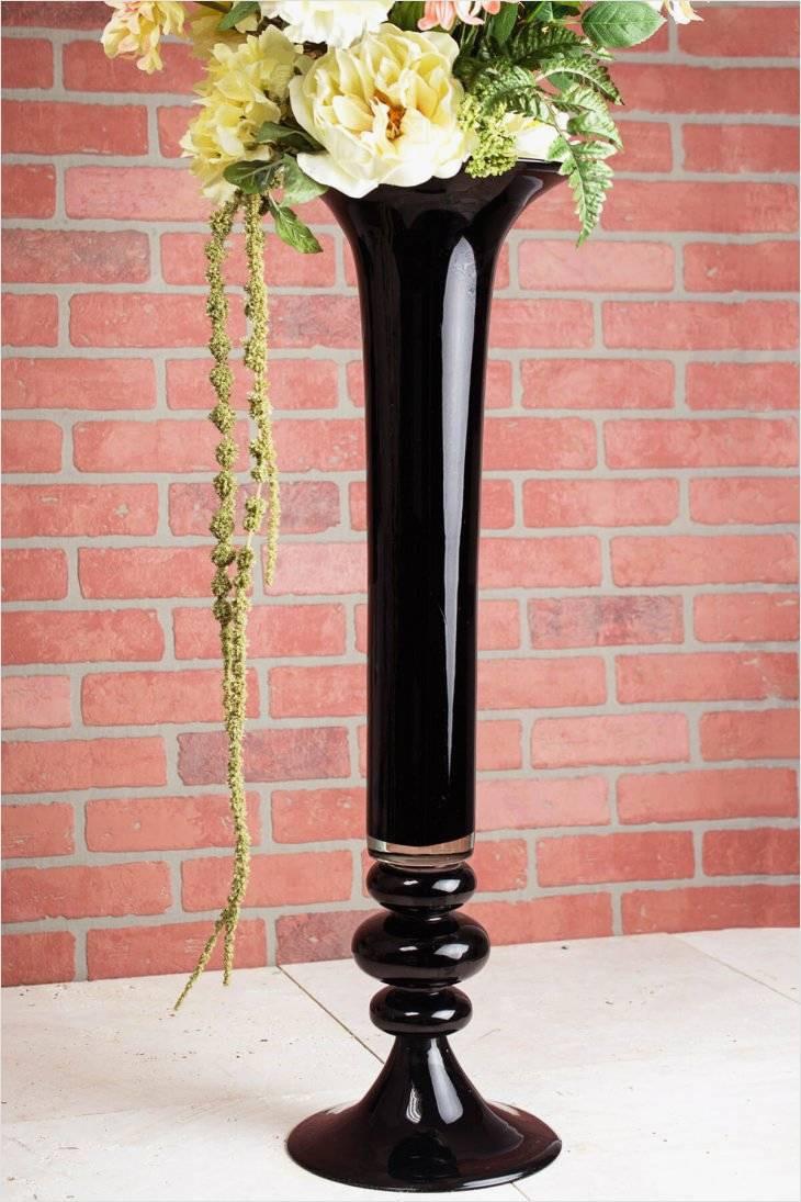 gold trumpet vase of fresh trumpet vases bogekompresorturkiye com pertaining to famous design trumpet vases bulk for best living room design