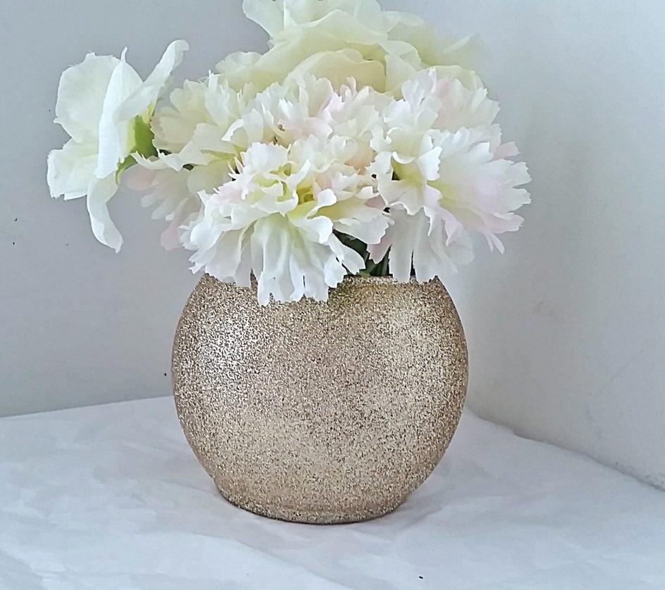 gold trumpet vase of gold flower vases bulk flowers healthy inside gold vases bulk fresh wondrous gold flower vase 110 gold flower vases best gold vases