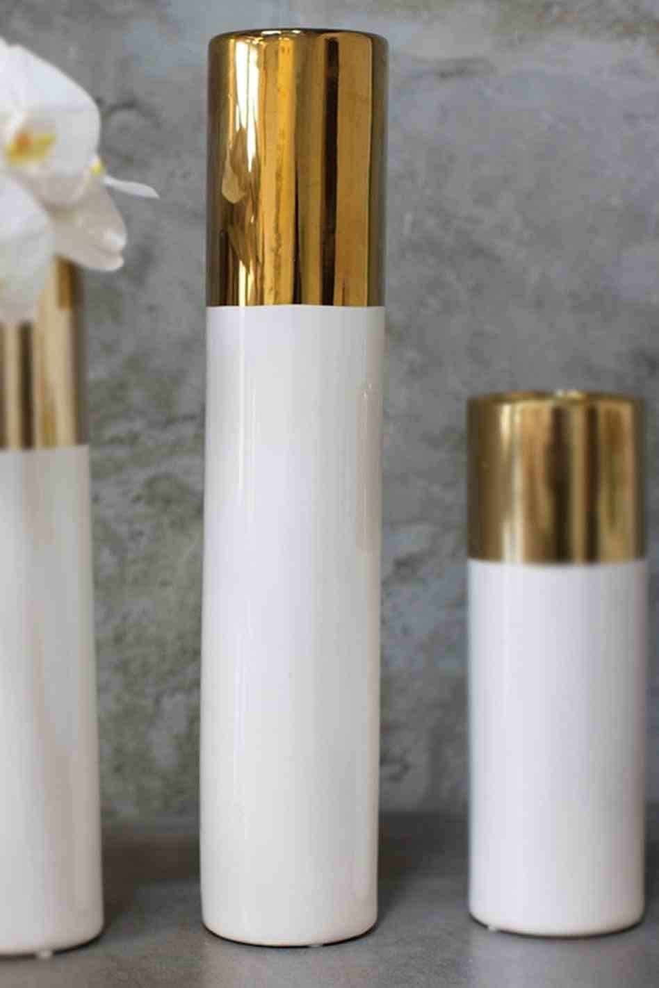 gold trumpet vase wholesale of gold flower vases bulk flowers healthy for gold vases bulk