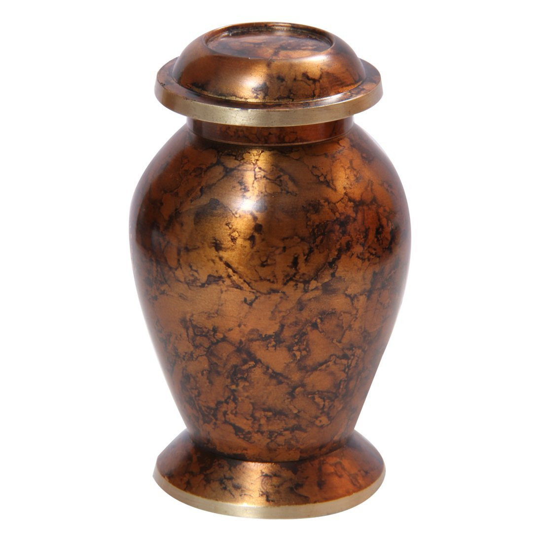 gold urn vase wholesale of cheap clay cremation urn find clay cremation urn deals on line at regarding plain clay brown small keepsake urn for ashes personalised cremation urns