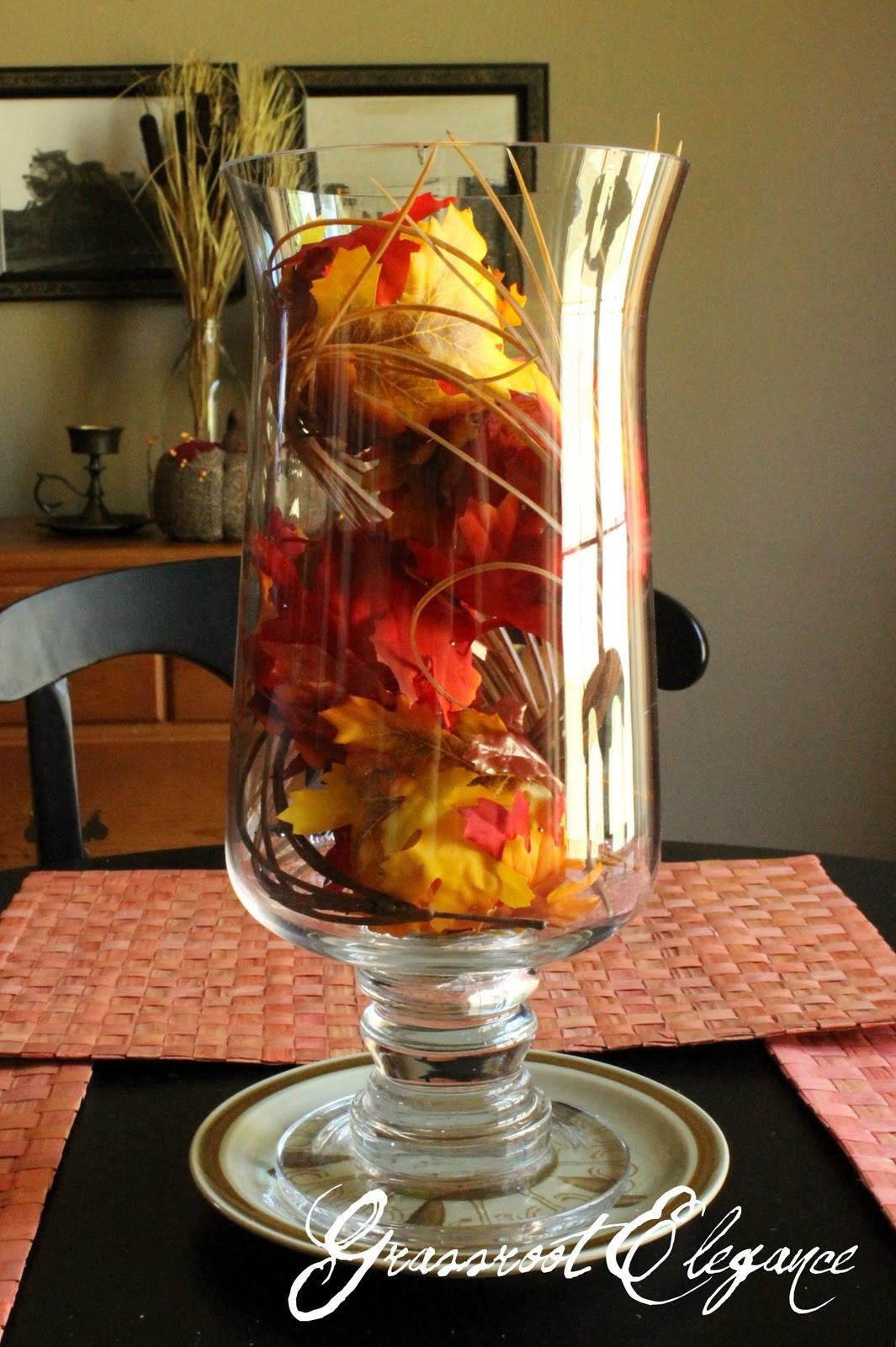 gold vase filler of 14 luxury flower vase filler ideas bogekompresorturkiye com with 15 cheap and easy diy vase filler ideas 3h vases fall i 0d