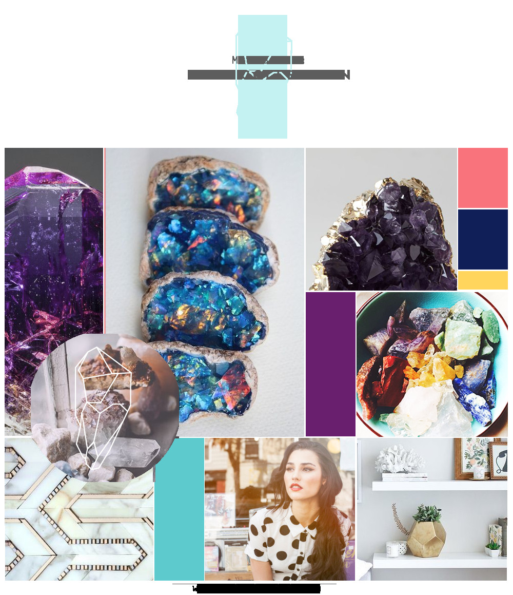 15 Fashionable Gold Vase Filler Rocks 2021 free download gold vase filler rocks of mood board rock collection creatively daring intended for a little too narrow focused on the rock concept so we scrapped it i loved it so much i just couldnt part w