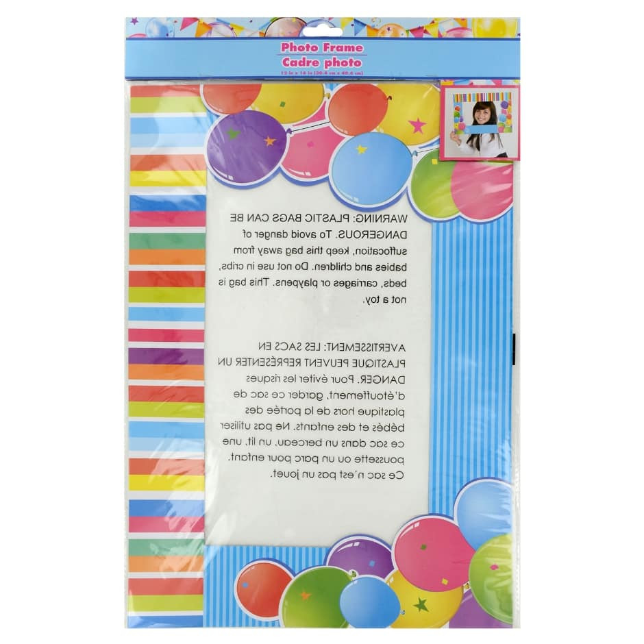 gold vase filler rocks of party supplies dollar tree inc throughout balloon celebration paper prop photo frames 12x16 in