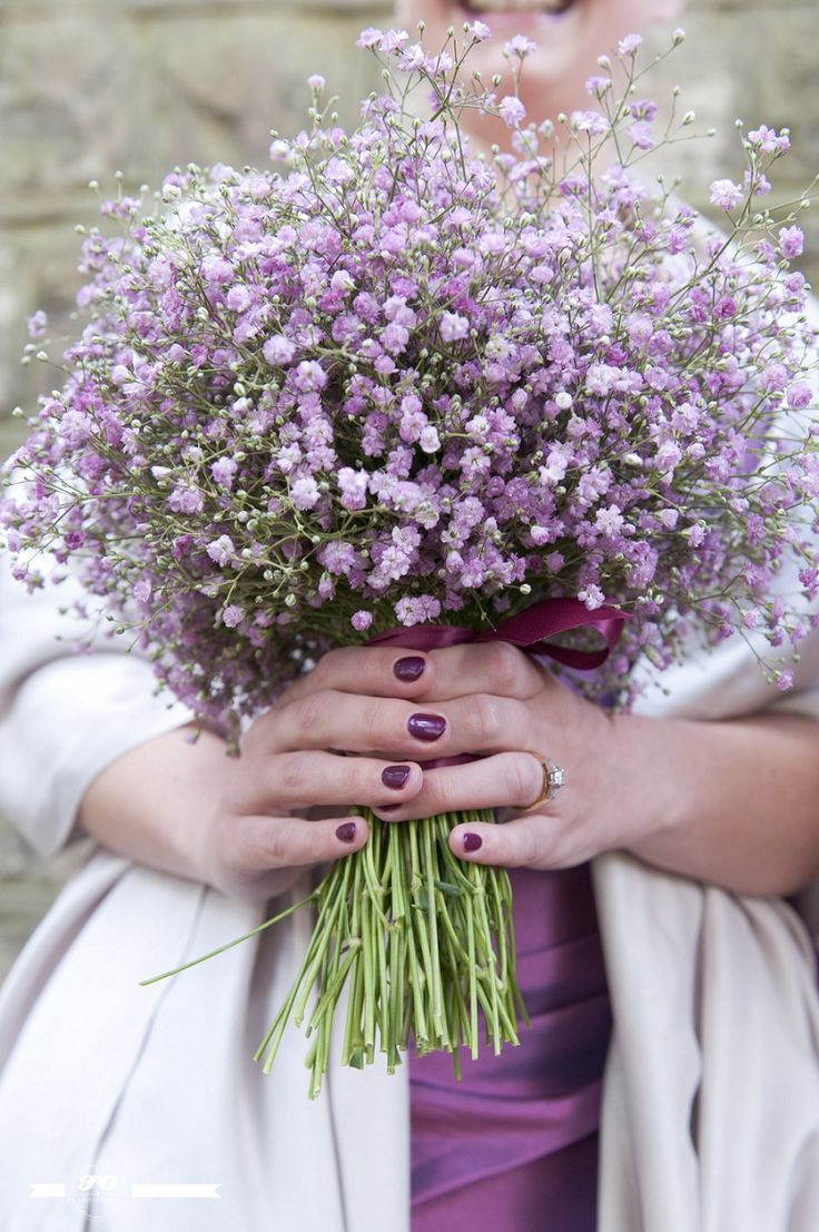 gorham tulip bouquet vase of 2722 best aœa¼oa¼¶aœa¼š ia¤i¸flowers a¼šaœa¼¶a¼aœ images on pinterest regarding purple gypsophila bouquet image by fo photography