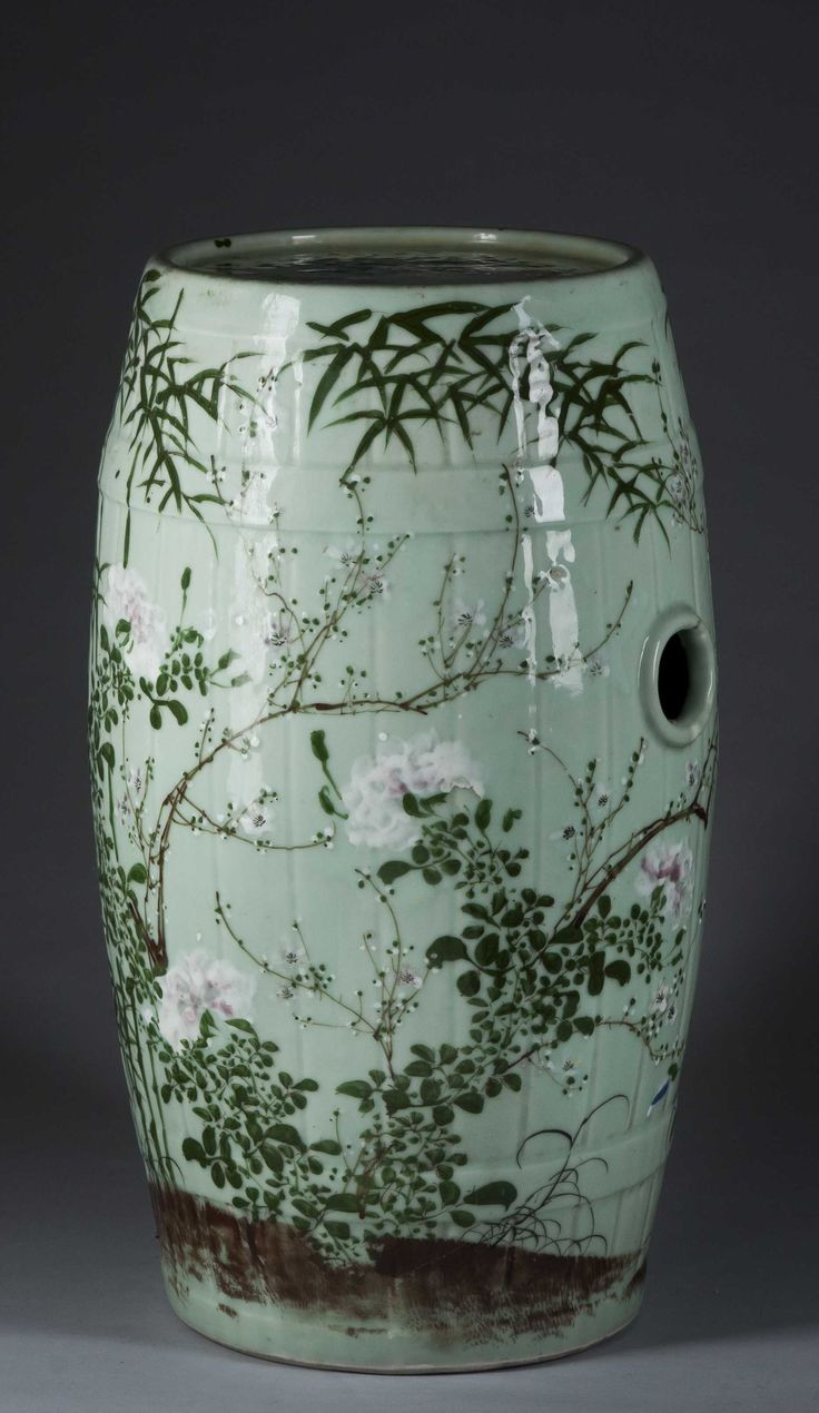 goryeo celadon vase of liczba obraza³w na temat celadon na pinterea›cie 17 najlepszych with regard to chinese celadon garden seat