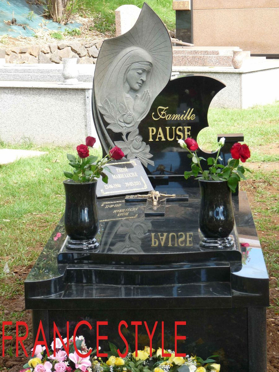 granite cemetery vases suppliers of china granitegranite tile and natural stone products in more hot products