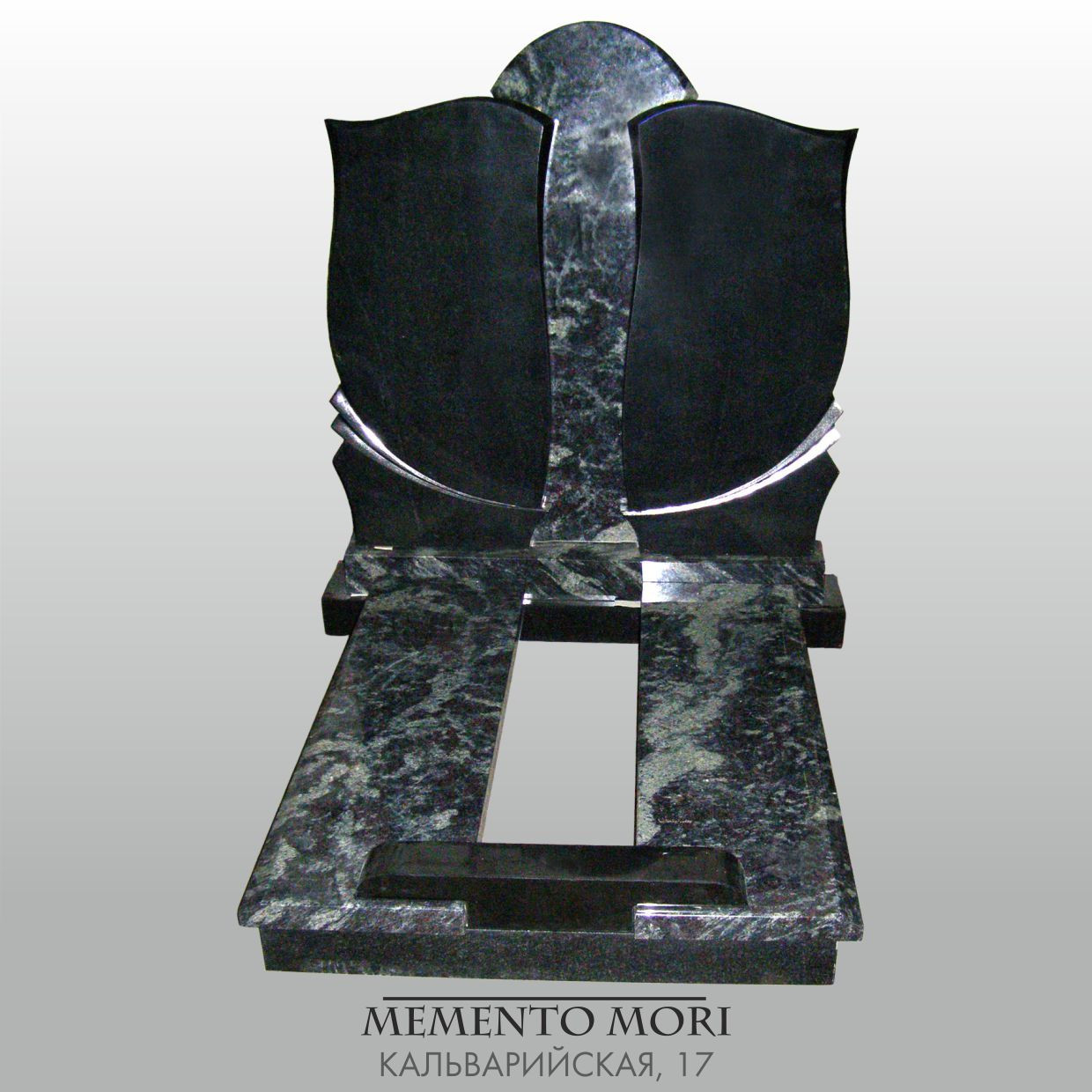 granite cemetery vases suppliers of dŸdd¼nn'd½d¸dod¸ d¸d· d³n€dd½d¸n'd d¤d¾n'd¾ d¸ d¦dµd½n‹ dšn pertaining to explore these ideas and more