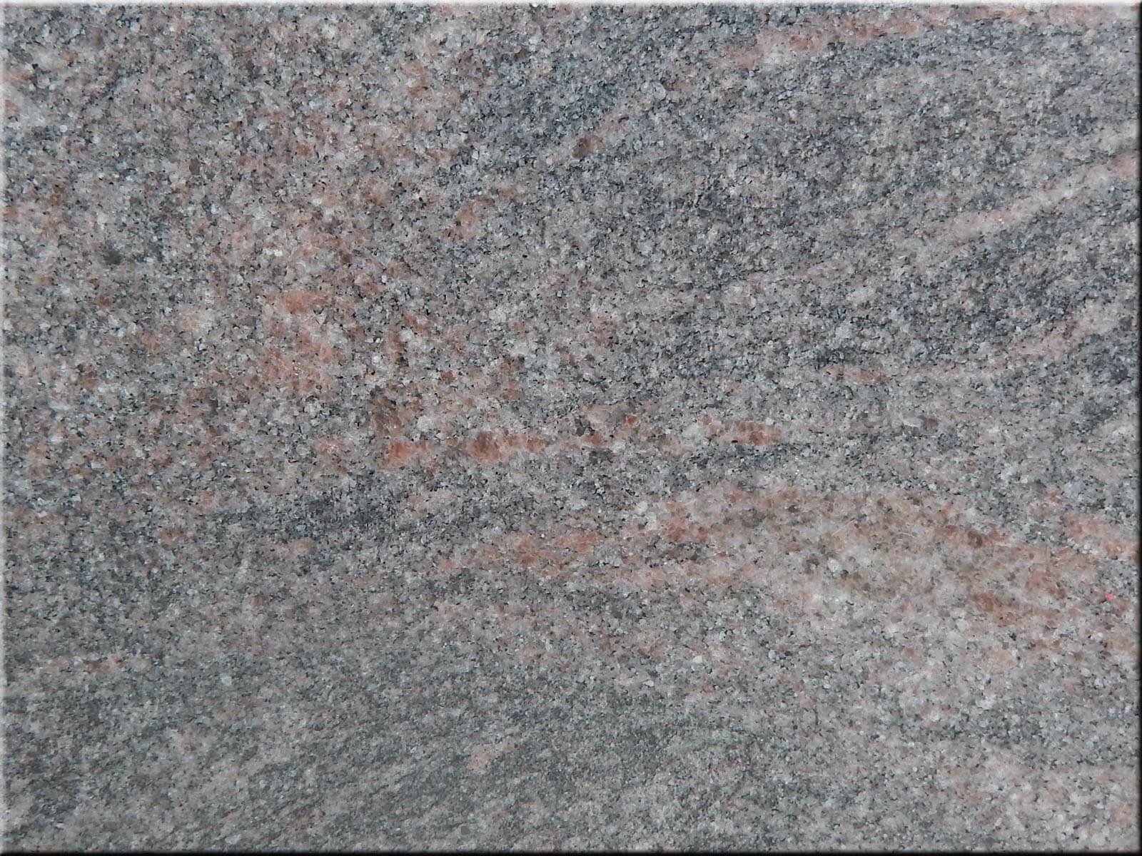 23 Stunning Granite Cemetery Vases Suppliers 2021 free download granite cemetery vases suppliers of himalayan blue granite custom memorial granite headstoneoutdoor intended for himalayan blue granite