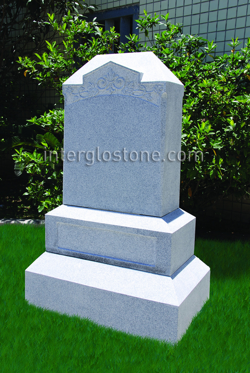 23 Stunning Granite Cemetery Vases Suppliers