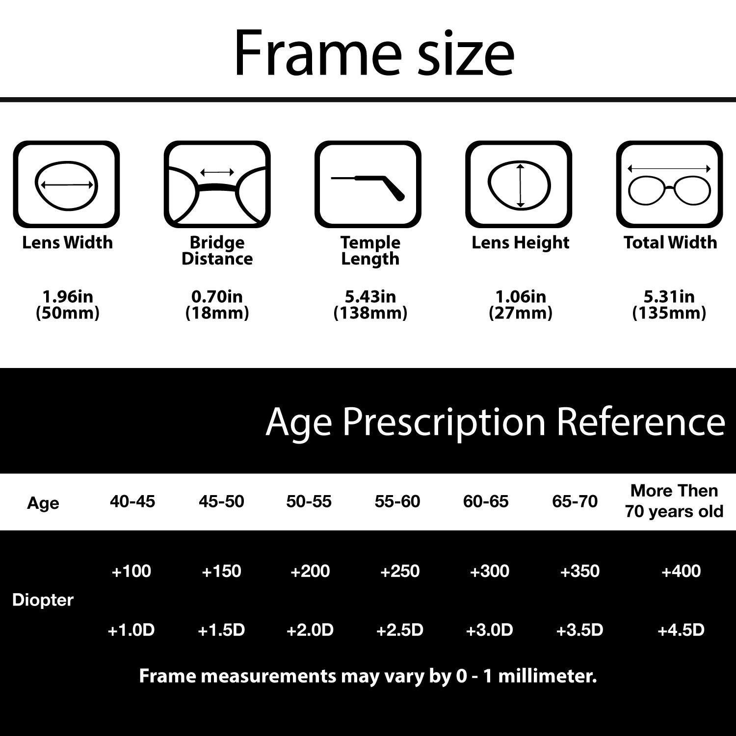 grecian style vases of 50 black and gold vase the weekly world throughout white and gold wedding inspirational vases vase centerpieces ideas