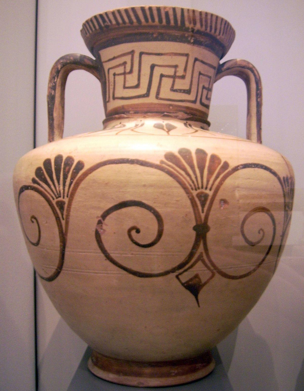 17 Wonderful Grecian Style Vases 2021 free download grecian style vases of orientalizing period wikipedia with 1200px east grek fikellura neck amphora antikensammlung berlin