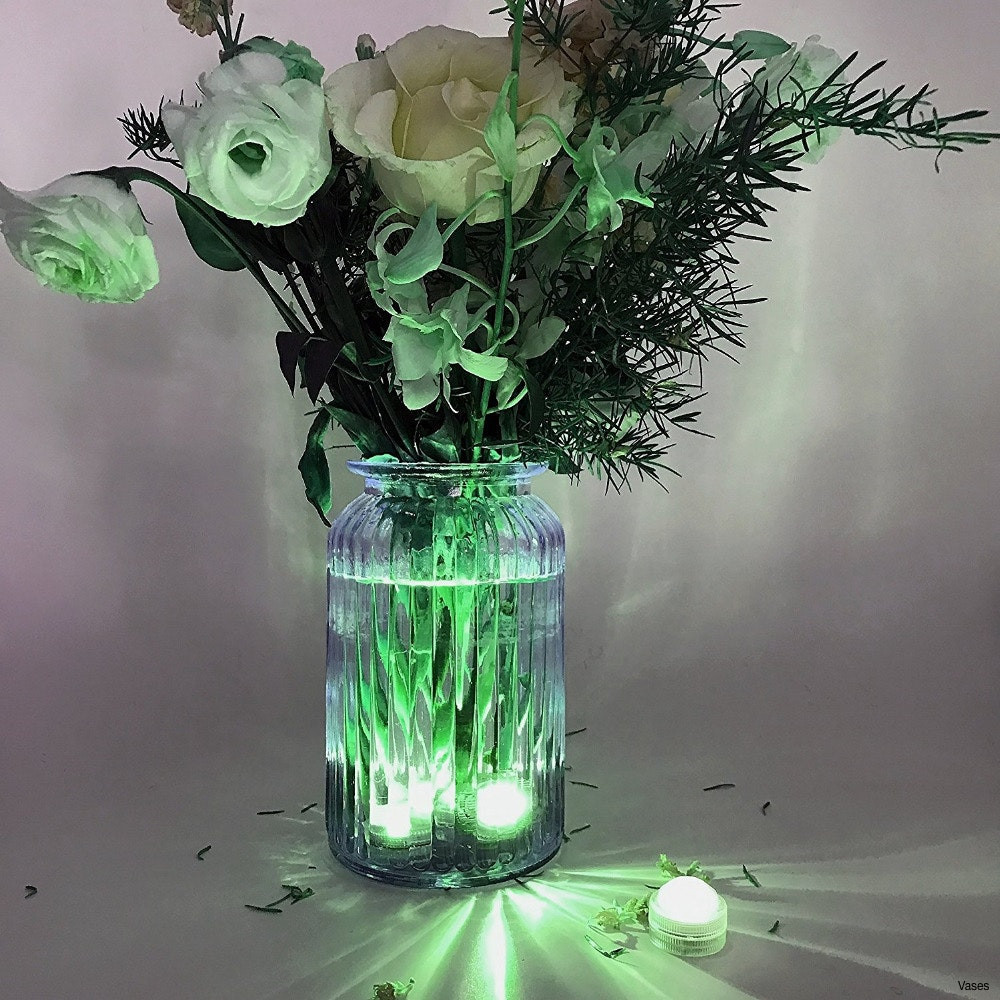grecian style vases of photograph of lights for vases vases artificial plants collection with regard to lights for vases photograph vases under vase led lights simple with a submersible lighti 0d of