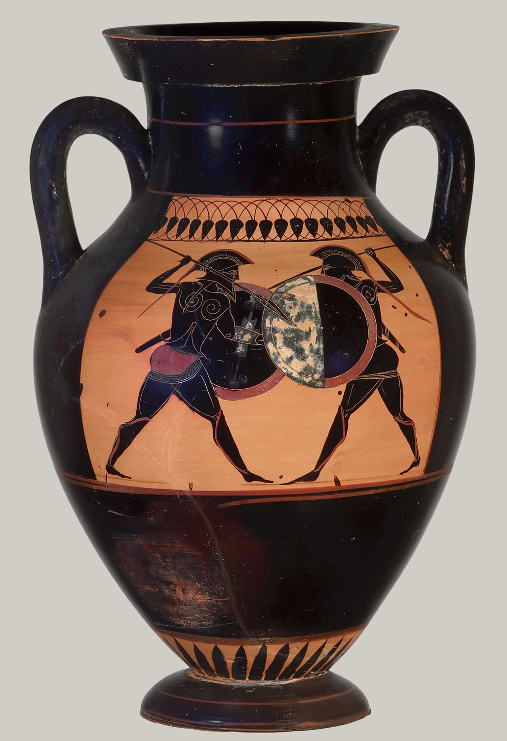 greek vase designs of ancient greek vases class 3sv 2016 for image result for ancient greece vases everyday design
