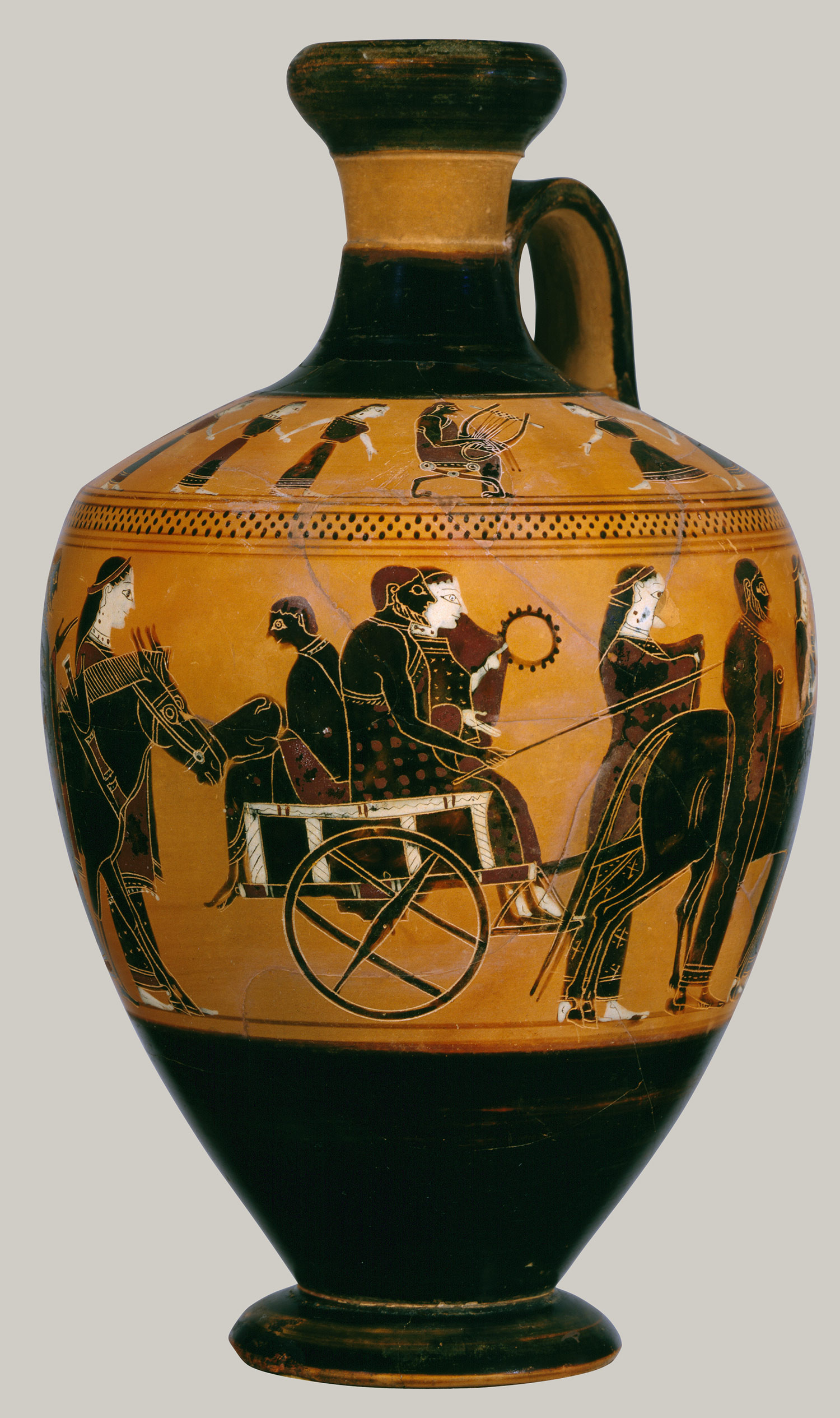 greek vase shapes of women in the classical world classical studies libguides at throughout for more information visit the metropolitan museum of art scenes of everyday life in ancient greece