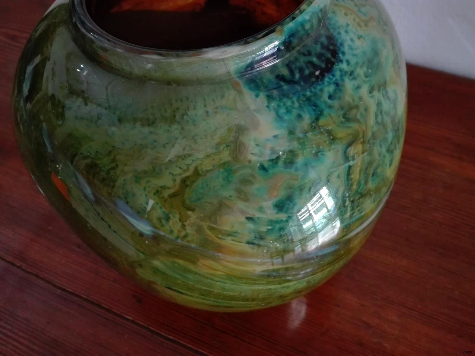 green blown glass vase of 18 best of murano glass vase bogekompresorturkiye com regarding murano glas vasen luxus vintage murano glass vases set 2 1h vase price i 0d prices
