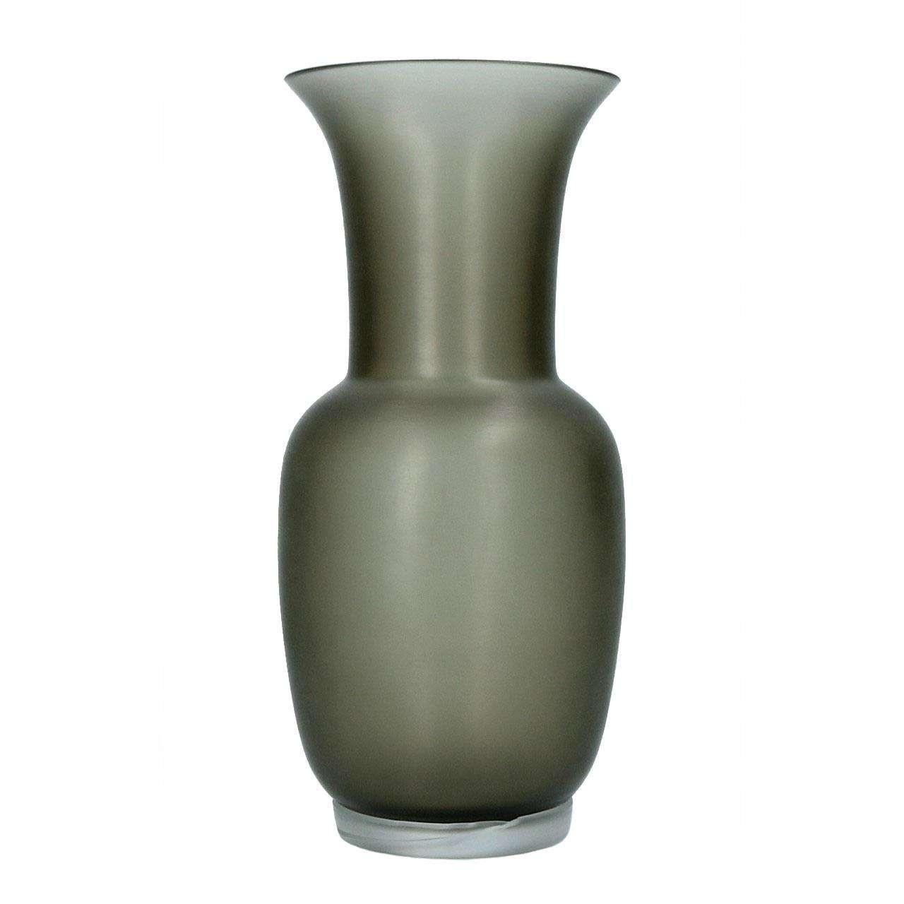 28 attractive Green Ceramic Vase