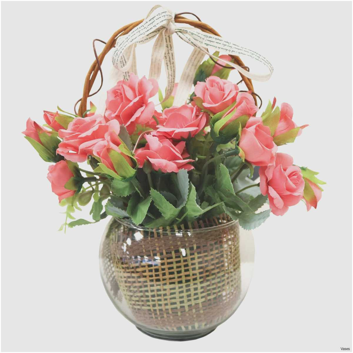green flower vase of march 2018 travelling to best destination intended for bf142 11km 1200x1200h vases pink flower vase i 0d gold inspiration beautiful of tropical flowers