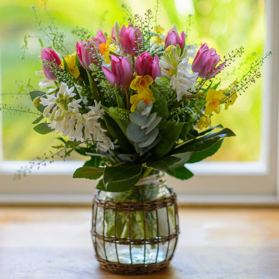 green flower vase of vases wicker flower vase 80cm coarse rattan french woven pattern with regard to random 2 wicker flower vase