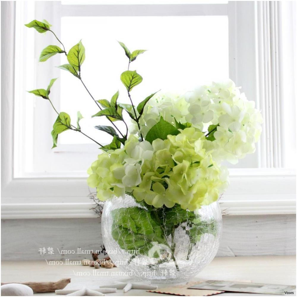 green leaves for vases of large green vase stock living room decorative floor vases beautiful regarding large green vase stock living room decorative floor vases beautiful h vases flower vase