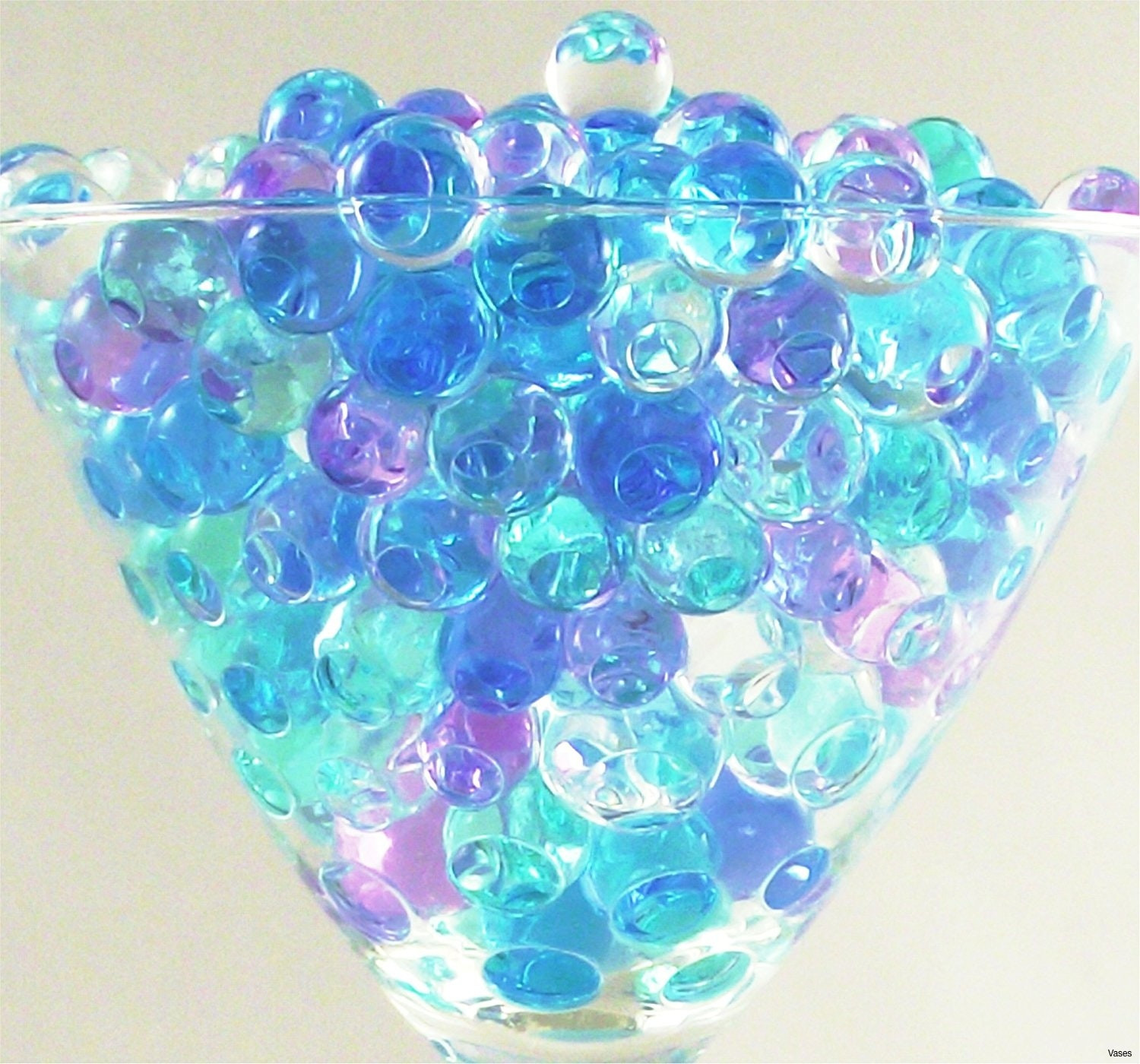 green vase filler of decoration with balls vase filler ideas 5h vases decorative balls 5i throughout decoration with balls jade 20green 202h vases gel balls for 500 water beads aqua crystals of