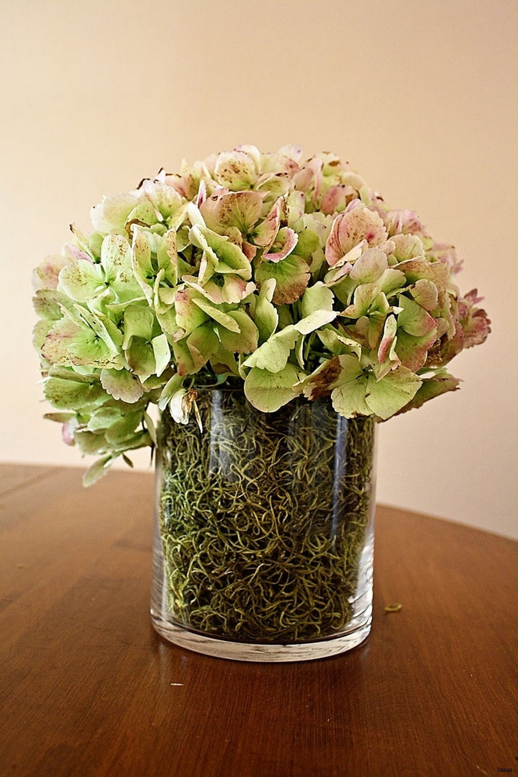 green vase filler of sophisticated features flower picture natural pets nature wallpaper for ideas for flower vase fillers with natural green flowerh vases floweri 0d