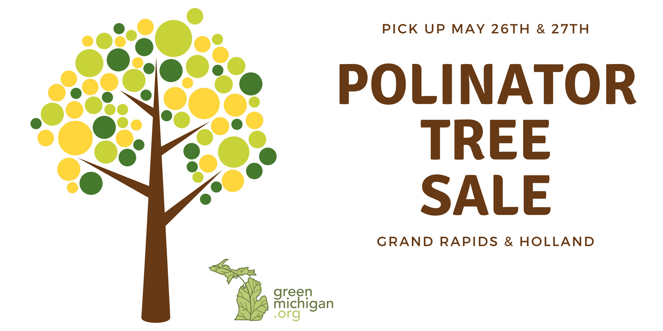 28 Fantastic Green Vase Zelkova for Sale 2021 free download green vase zelkova for sale of pollinator tree sale green michigan for we are excited to announce that we are partnering with honeytree nurseries for a fundraiser tree sale the best part abo