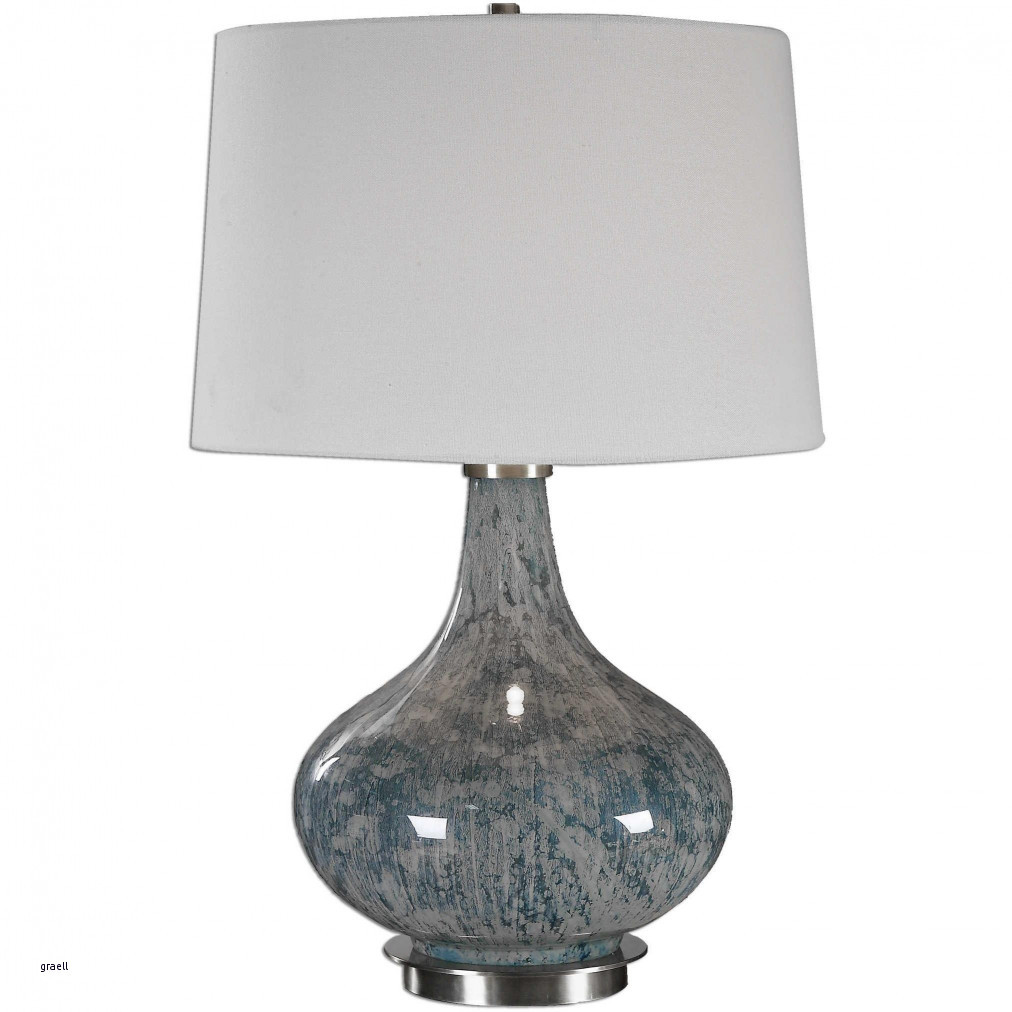 grey floor vase of 20 sensational tiffany floor lamps design with regard to purple tiffany floor lamp luxury 2 bulb table lamp beautiful 6600 celinda table lamp style