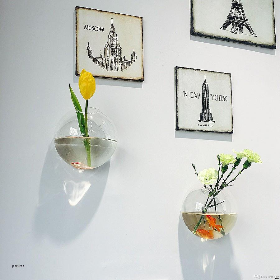 half vase wall decor of wall decoration fresh wall vase dec mobileremark com in 61f5hdbb05l sl1001 h vases wall bubble vase amazon hanging fish bowl tank water plant mini aquarium