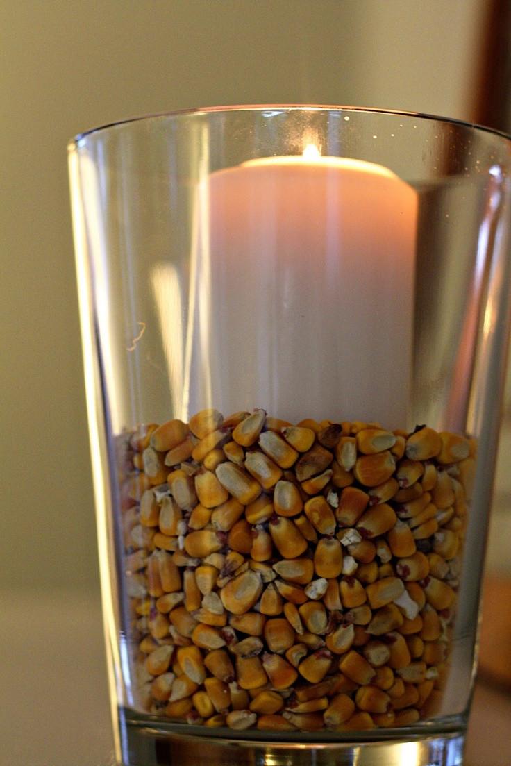 halloween vase filler of 24 best petals images on pinterest centerpieces beautiful flowers inside corn vase filler halloween