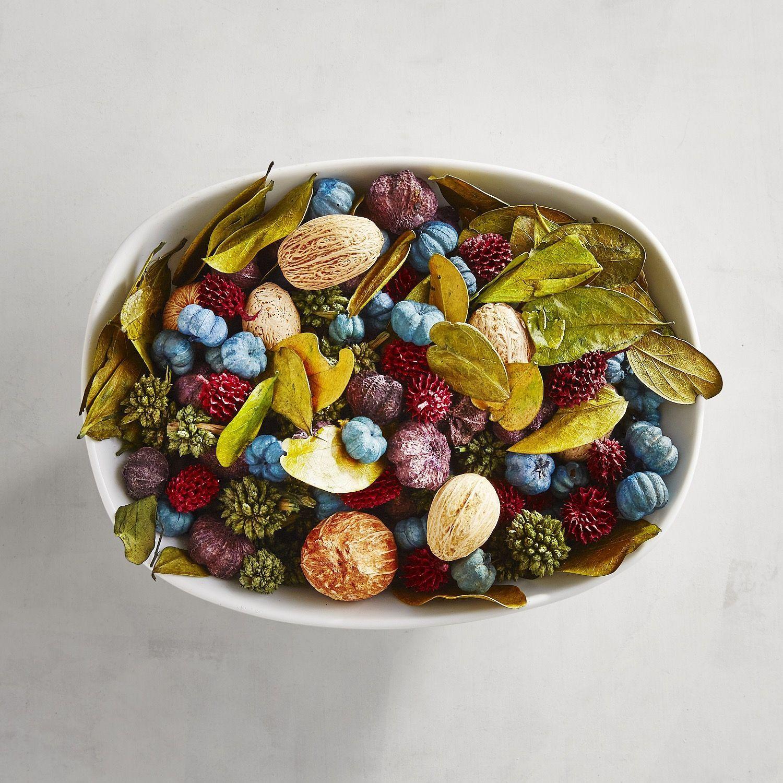 halloween vase filler of layered fall vase filler mix floral plants bowl vase with layered fall vase filler mix