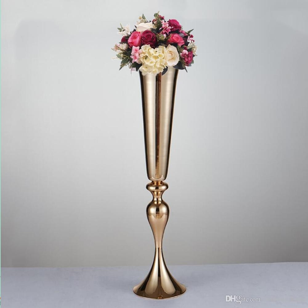hammered silver floor vase of metal floor vases tall www topsimages com intended for height gold silver metal candle holder candle stand wedding jpg 1000x1000 metal floor vases tall