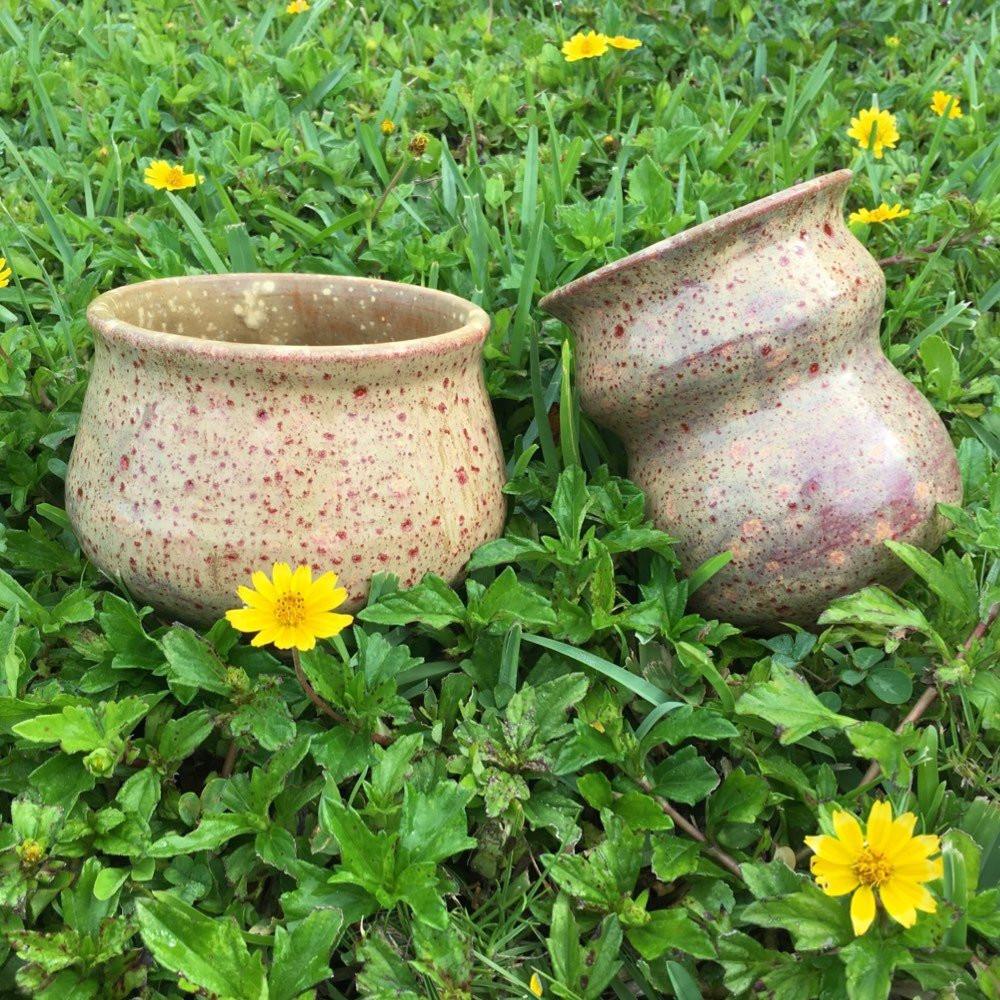 hand painted bud vases of ceramic bud vase etsy within isla fullxfull 31788366 6od1wlpy