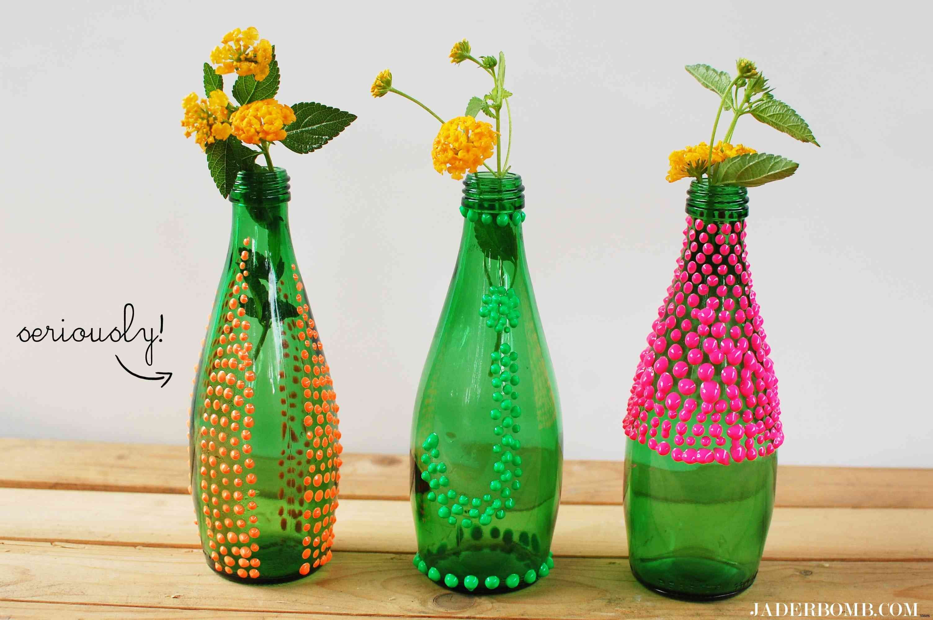 hand painted flower vases of 35 antique green glass vases the weekly world with 39 elegant big flower vase